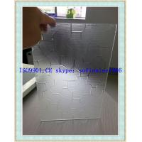 Wholesale karatachi Patterned Glass from china suppliers