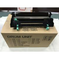 Wholesale Kyocera DK110 / DK130 Drum Unit For Kyocera FS1016MFP FS1110 FS1300 Printer from china suppliers