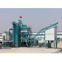 Wholesale Asphalt Mixing Plant (QLB-1000 ) from china suppliers
