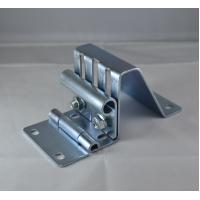 Wholesale Custom Metal Decorative Metal Stampings Precision Stamping Products from china suppliers