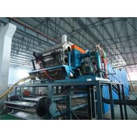 Wholesale Roller Type Pulp Molding Machine Paper Egg Tray Molding Machine from china suppliers