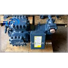 Buy cheap D8sj-450X Copeland Semi Hermetic Refrigeration Compressor 45HP Horse Power from wholesalers