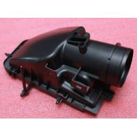 Wholesale Cold Runner Auto Parts Mould , Plastic Automotive Car Parts Accessories from china suppliers