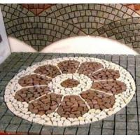 Wholesale Garden Stone Decoration from china suppliers