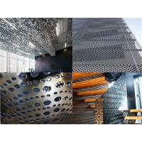 5 Architectural Wall Panels Interior Aluminum Decorative Composite Wall Panel Interior Decorative Panel Of