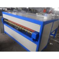 Wholesale Horizontal Double Glazing Glass Processing Machine from china suppliers