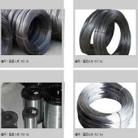 Wholesale Black annealed wire/binding wire/black iron wire from china suppliers