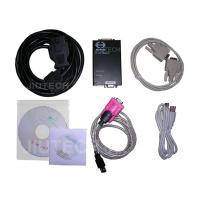 Wholesale 2013 HINO Diagnostic EXplorer/Hino-Bowie Diagnostic Scanner from china suppliers