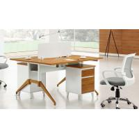 Quality Simple Design Call Center Office Partition Living Room Wooden Partition Furniture for sale