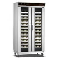 Wholesale Stainless Steel Bread Proofing Oven Simple Operation  For Bake Bread , Pastries from china suppliers
