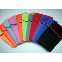 Wholesale 10inch Neoprene ipad bag, ipad case from china suppliers