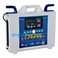 Wholesale Defibrillator Monitor from china suppliers