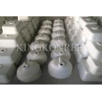 Wholesale Single Bowl Solid Surface Sink from china suppliers