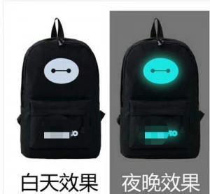 Wholesale Blue Color Light Photoluminous Pigment GID Pigment Glow Powder Luminous Pigment from china suppliers