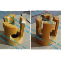 Wholesale Mud Pump Valve Seat Puller Head API 6 Cross Web Style or Full Open Seat For IDECO T-1600/T-1300 Triplex Mud Pump from china suppliers