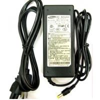 Wholesale Factory ac adapter for Sony PCGA-AC19V2 notebook 19.5 V 3 A from china suppliers