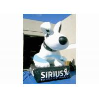 Wholesale Durable Inflatable Custom Designed Balloons , Cute Animal Shaped Balloon from china suppliers