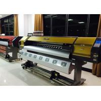 Quality Single Side Two Stations Heat Press Sublimation Machine For Garment Decoration for sale