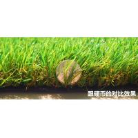 Wholesale artificial grass for party , wedding use from china suppliers