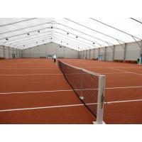 Wholesale Flexibility 20x30m Shade Instant Canopy Tent Fabricated Structure from china suppliers