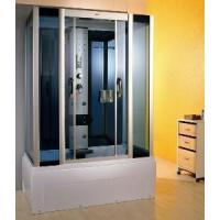 Buy cheap Shower Room (SLD-VBL III 145-N) from wholesalers