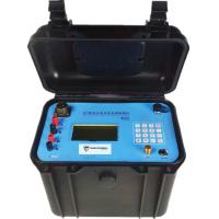 Wholesale Multi Function portable Geological Instruments DC Resistivity & IP Instruments MT-6B from china suppliers