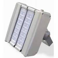 Wholesale Elegant Appearance IP66 60W LED Tunnel Light Outdoor Use For Tunnel 5 Years Warranty from china suppliers