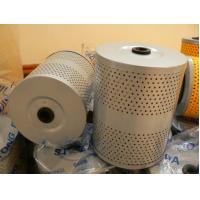 Wholesale Perforated Metal Stainless Steel Woven Wire Mesh Air Filter With Cutting Edge Chip from china suppliers