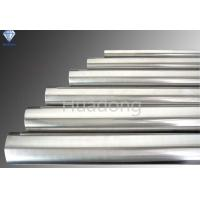 Buy cheap Stainless Steel Seamless Pipe from wholesalers