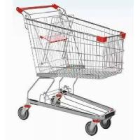 Wholesale 150 Liters German Cart (MJYI-150D4) from china suppliers