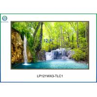 Wholesale 12.1'' LCM LG LCD Panel Display Original LP121WX3-TLC1 Lcd Display Screen from china suppliers