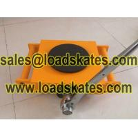 Wholesale Roller skate instruction and more details from china suppliers