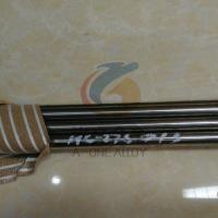 Wholesale Hastelloy C276 UNS N10276 bar/rod in stock bright or black finish A-one Alloy from china suppliers