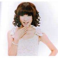 Wholesale Artificial Fashionable Short Curve Asian Hair Wigs for Women from china suppliers