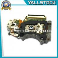 Wholesale Laser Lens Kes-400A Without Deck for PS3 (V5102) from china suppliers