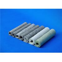Wholesale Bathroom Needle Punched Felt Carpet Underlay With Eco Friendly from china suppliers