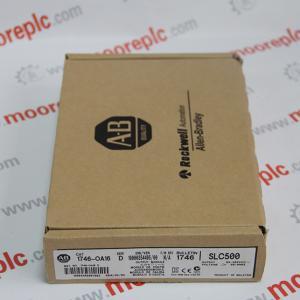 Quality Allen Bradley Modules 1785 PFB 1785-PFB AB 1785PFB SOFTWARE PROFIBUS MANAGER for sale