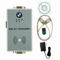 Buy cheap C385S43 BMW Key Programmer Easy Operating BMW Key Maker Tool from wholesalers