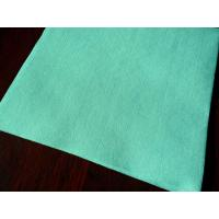 Wholesale Polyester Nylon Microfiber Non Woven Cloth Super Water Absorbability from china suppliers