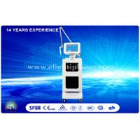 Wholesale 1064nm 532nm ND YAG Laser Machine Colorful Tattoo Removal Machine from china suppliers