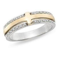 Wholesale Wedding jewelry(diamond ring) from china suppliers