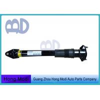 Wholesale GL Class W164 X164 Air Shock Absorber  Rear Air Suspension 1643202013 from china suppliers