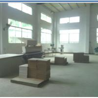 HK SUCCEZZ LAB FURNITURE CO.,LTD
