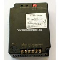 Wholesale battery charger, Harsen 7033A from china suppliers