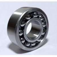 Wholesale Self Aligning Ball Bearings 1204 1204k China Manufacture used in heavy machinery and textile machinery from china suppliers