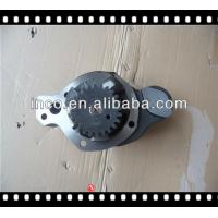 Wholesale Cummins NT855 Oil Pump 3042378 from china suppliers