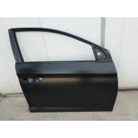 Wholesale Hyundai Sonata 2015-Now Car Door Replacement /  Car Door Panel from china suppliers