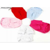 Buy cheap Personalized Dog Clothes 8