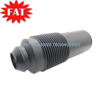 Wholesale R230 suspension shock absorber dust cover for Mercedes ABC 230 320 45 13 230 320 29 13 from china suppliers
