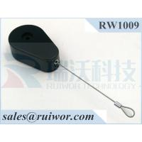RW1009 Spring Cable Retractors